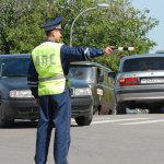 МВД ужесточает штрафы за превышение скорости
