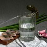 30 000 рублей за «нетрезвое вождение»: россияне продолжают пить