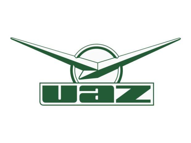 УАЗ в рамках «Кортежа» создаст свой первый кроссовер