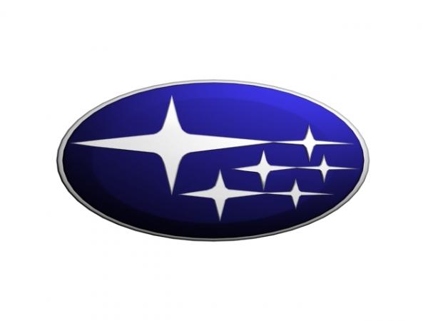 В России впервые с мая 2014 года выросли цены на автомобили Subaru