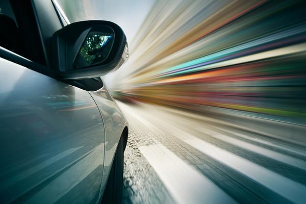 Нарушители ПДД помогут проектировать дороги
