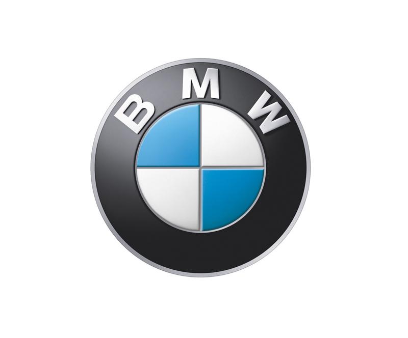 Названа самая популярная премиум-марка автомобилей в мире