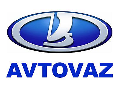 В Европе заморожены продажи «АвтоВАЗа» — из-за технической отсталости