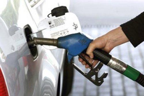 В России должен подешеветь бензин