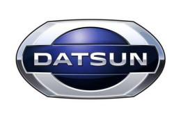 Озвучена цена на новый хэтчбек от Datsun в России