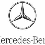 Продажи Mercedes-Benz в России в январе подскочили на 16%