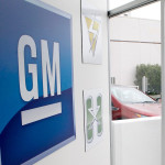 Остановка питерского завода General Motors будет неполной