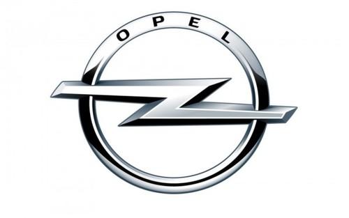 Opel резко снизил стоимость своих автомобилей в России