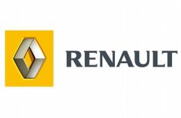 Остановка заводов в России — теперь и Renault