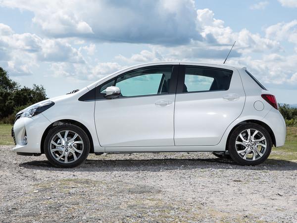 У Lexus появится «маленькая дешёвая» модель