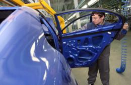 Программа утилизации: скоро и китайские автомобили