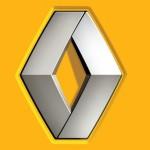 Renault снижает цены на самый продаваемый в России автомобиль
