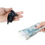 Льготные автокредиты могут вернуться в апреле