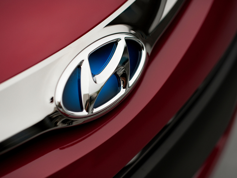 Hyundai подняла цены в четвертый раз за год