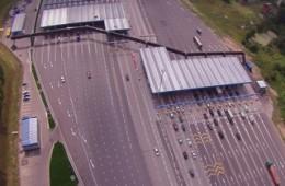 Повышение максималки на трассе «Дон» привело к снижению аварийности