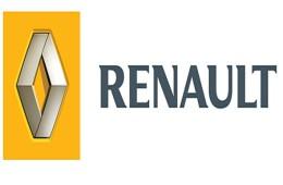 Renault Logan и Sandero стали дешеветь