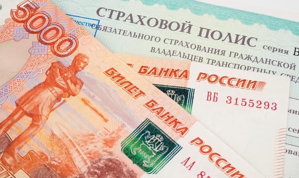 В. Путин: поднятие стоимости ОСАГО — вынужденная мера