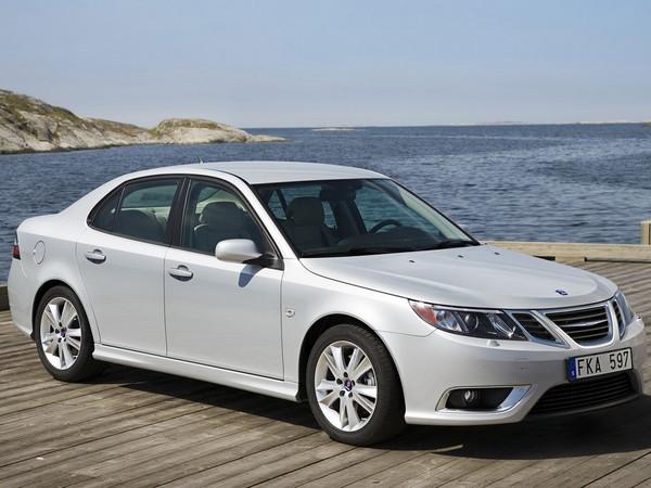 Saab может обрести новую жизнь