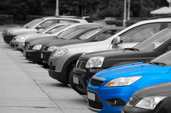 Сколько стоит б/у-автомобиль: неутешительные данные