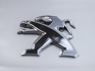 Peugeot собирается вернуться к созданию суперкаров
