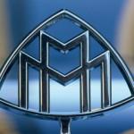 Появление внедорожника Maybach отложено