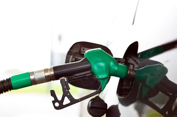 Бензин в России: Генпрокуратура начала массовую проверку АЗС