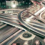 Крыму снова выделят миллиарды на ремонт дорог