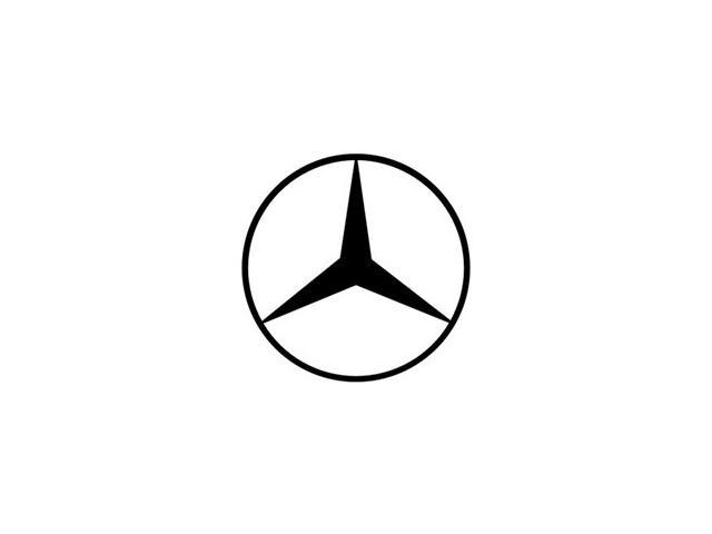 Mercedes-Benz может отправить на бездорожье универсалы С- и Е-классов