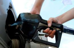 Вице-премьер предсказал рост цен на бензин в пределах 10 процентов