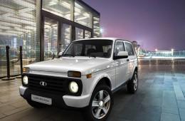 «Нивоводы» предложили «АвтоВАЗу» 140 улучшений модели 4×4