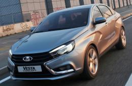 «АвтоВАЗ» потратит на запуск Vesta и XRay 30 миллиардов рублей
