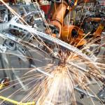 Skoda остановит все свои чешские заводы