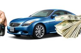 Выгодные предложения выкупа авто
