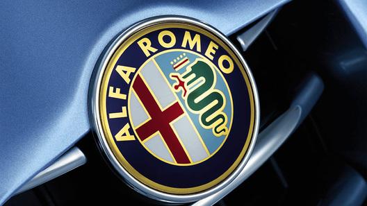 Первый кроссовер Alfa Romeo появится уже через год