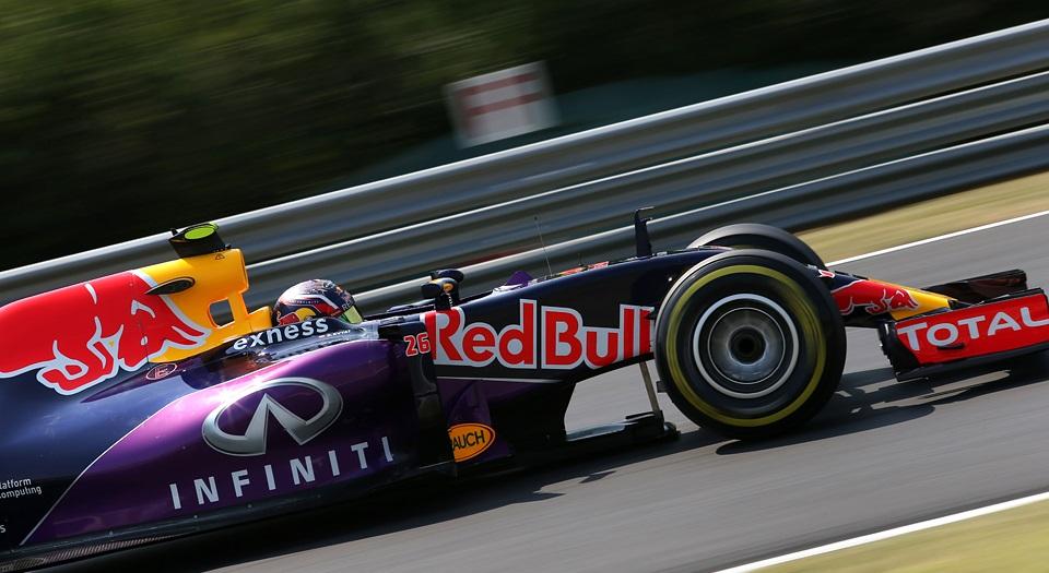 Названы бюджеты команд и зарплаты гонщиков Формулы-1