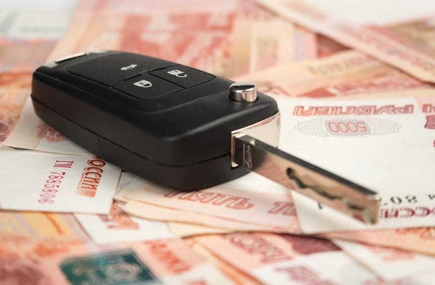 Сентябрь в России: автомобили начали  массово дорожать