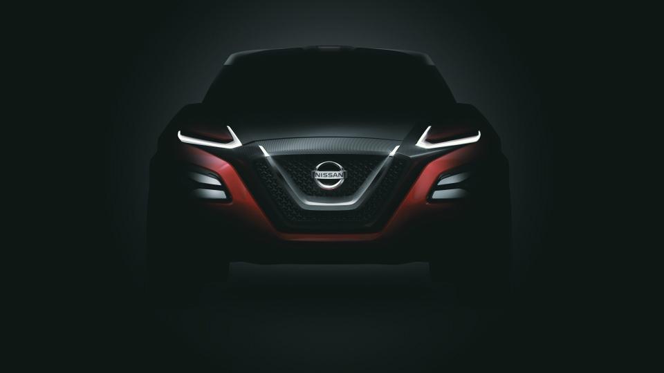 Nissan создаст концепт в честь ралли-кара 70-х годов