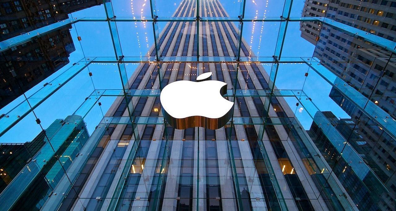 Объявлены сроки выхода первого автомобиля Apple
