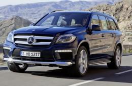 Mercedes-Benz планирует полностью отказаться от дизелей