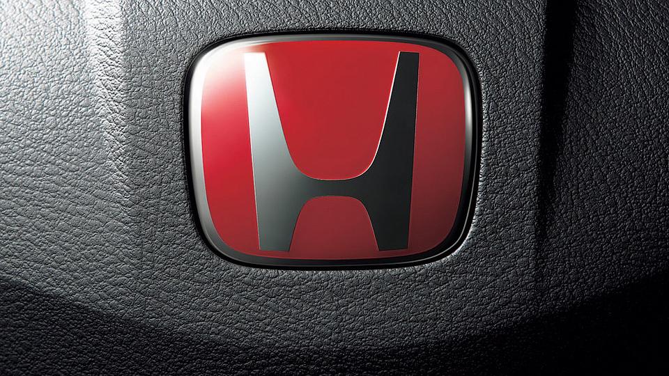 Honda и Acura прекратят поставки машин в Россию
