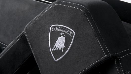 Lamborghini собралась модернизировать небо