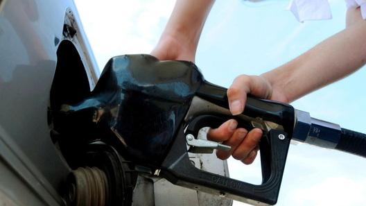 Бензин в России может вновь подорожать