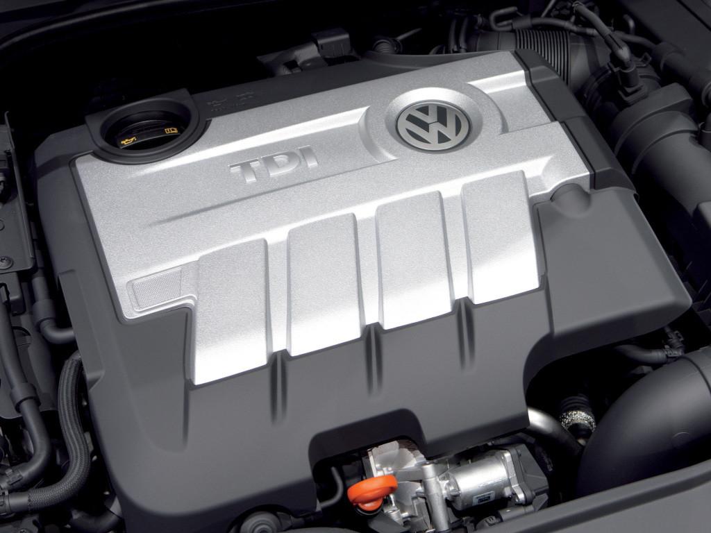 «Дизельгейт»: в Европе начинают запрещать дизельные Volkswagen
