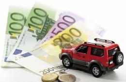 Выкуп авто. Как осуществляется процедура выкупа?