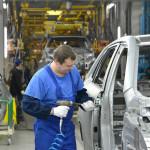 «Автотор» нашел альтернативу General Motors