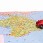В Крыму заморозили цены на бензин