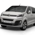 В Калуге будут собирать два новых французских автомобиля