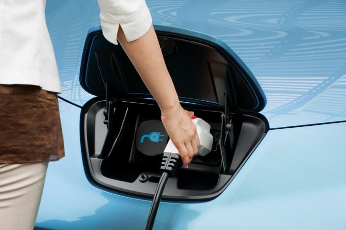 Стоит ли приобретать дизельный автомобиль?