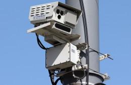 ГИБДД поставила рекорд по штрафам с камер