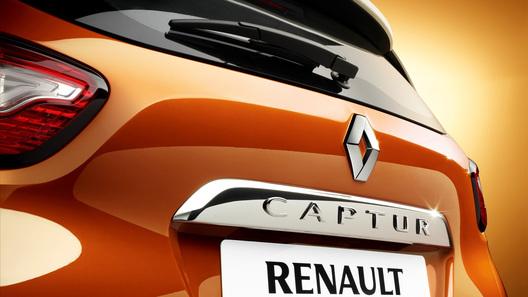 Renault вынуждена отзывать 700 тысяч дизельных автомобилей